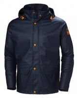 Hellyhanse Rain jacket Gale 2XL,