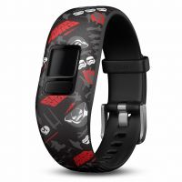 Garmin Accy Bands, vivofit jr2,