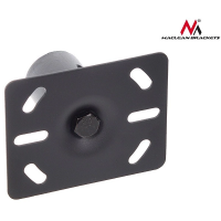 Maclean MC-706 Plate for mounting