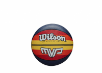 WILSON basketbola bumba  MINI MVP