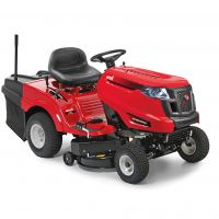 Lawn Tractor  SMART RE 130H, MTD