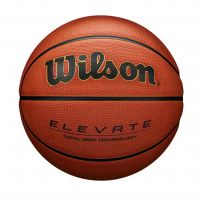 WILSON basketbola bumba ELEVATE