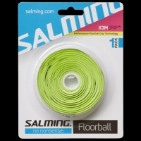 Salming X3M Pro Grip Lime Green