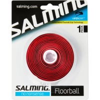 Salming Viper Grip Red/Black