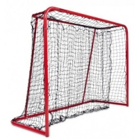 Salming Campus Goalcage 1600