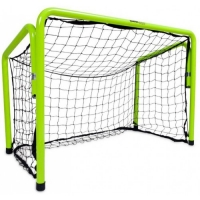 Salming Campus 600 Goalcage