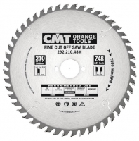 CMT SAW BLADE (CROSSCUT)XPORT.