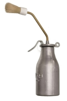 Orion Oiler, 0,3L, with brush,