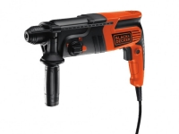 Black & decker SDS+