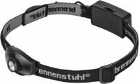 Brennenstuhl LED-Headlight KL 100