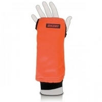 Echo Wrist protection size M, left hand,