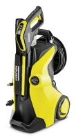 Karcher Pressure washer K 5