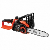 Black and decker Akumulatora
