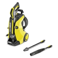 Karcher K 5 Full Control, Kärcher
