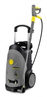 Karcher High-pressure cleaner HD