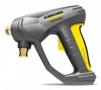 Karcher EASY!Force Advanced,