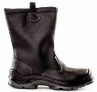 - Safety boots kersey C09 43