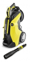 Karcher K 7 Premium Full Control Plus Flex,