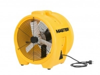 Master Ventilators BL 8800