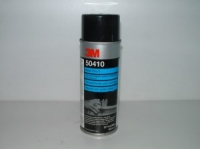 3M Mastic spray welding 377ml DS272990906