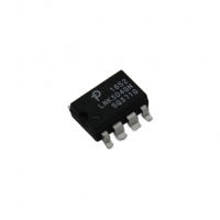 Power integrations LNK304GN PMIC AC/DC