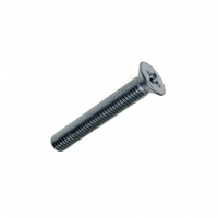 Kraftberg M2.5X10/D965B  Screw