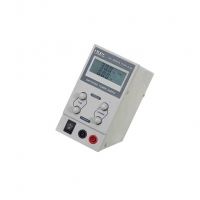 Axiomet AX-3005DS Power supply: laboratory