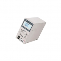 Axiomet AX-3010DS Power supply: laboratory