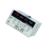 Gw instek GPS-2303 Power supply: laboratory