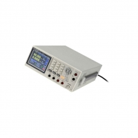 Gw instek PPH-1503 Power supply: