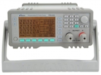 Twintex PPW-3030 Power supply: programmable