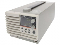 Gw instek PSW 160-14.4 Power supply: