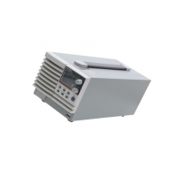 Gw instek PSW 800-2.88 Power supply: