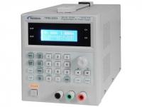Twintex TPM-3003 Power supply: programmable