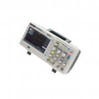 Axiomet AX-DS1052CFM Oscilloscope: digital