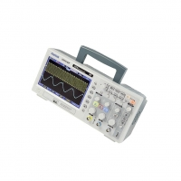 Hantek DSO5102P Oscilloscope: digital Band: