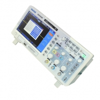 Hantek DSO5202B Oscilloscope: digital Band: