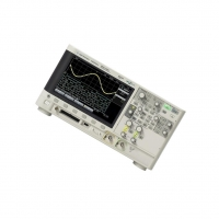 Keysight technologies DSOX2012A