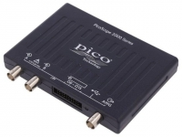 Pico technology PICOSCOPE 2206B MSO Mixed