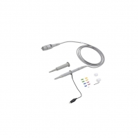 Keysight technologies 10076C Probe: for