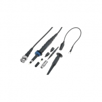 Testec TT-LF212 Probe: for oscilloscope