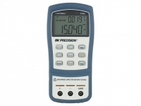 B and k precision BK879B LCR meter B&K