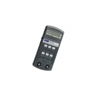 Aim-tti PFM3000 Frequency LCD 8,5 digit 20h