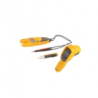 Fluke T6-600/62MAX+/1ACE Tester: electrical