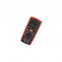 Uni-t UT505A Insulation resistance meter
