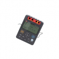 Uni-t UT513A Insulation resistance meter