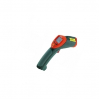 Extech 42545 Infrared thermometer LCD,with a