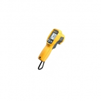 Fluke 62 MAX+ Infrared thermometer LCD,with