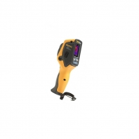 Fluke VT04A Visual infra-red thermometer LCD