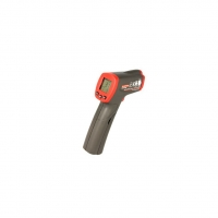 Beha-amprobe IR-710-EUR Infrared thermometer